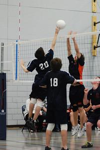 OE boys Volleyball Vs Oswego 5-3-11 056
