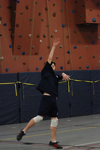 OE boys Volleyball Vs Oswego 5-3-11 071