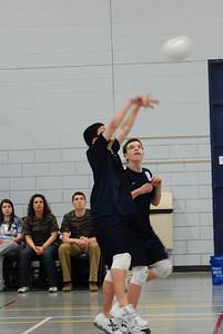 OE boys Volleyball Vs Oswego 5-3-11 079