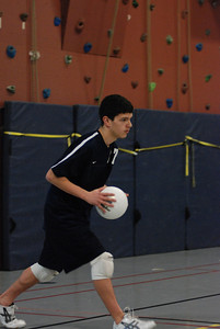 OE boys Volleyball Vs Oswego 5-3-11 044