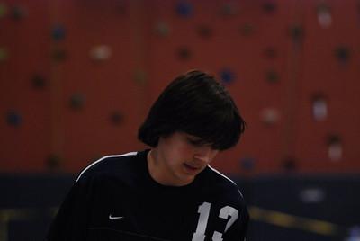 OE boys Volleyball Vs Oswego 5-3-11 009