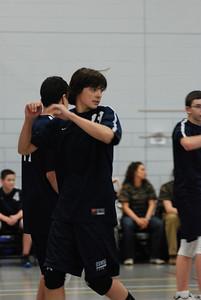 OE boys Volleyball Vs Oswego 5-3-11 060
