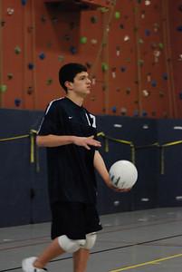 OE boys Volleyball Vs Oswego 5-3-11 046