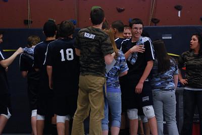 OE boys Volleyball Vs Oswego 5-3-11 005