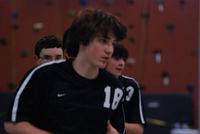 OE boys Volleyball Vs Oswego 5-3-11 006