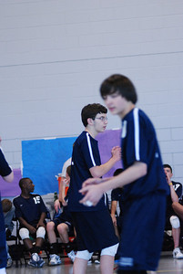 OE boys volleyball 4-12-11 255