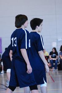 OE boys volleyball 4-12-11 261