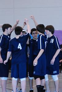 OE boys volleyball 4-12-11 253
