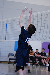 OE boys volleyball 4-12-11 307