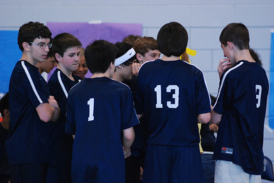 OE boys volleyball 4-12-11 248