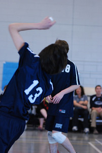 OE boys volleyball 4-12-11 287