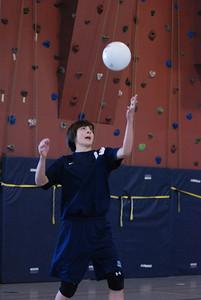 OE boys volleyball 4-12-11 258