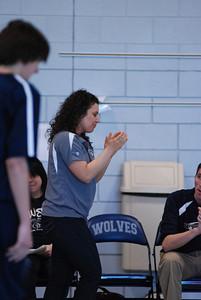 OE boys volleyball 4-12-11 293