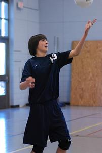 OE boys volleyball 4-12-11 228