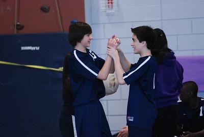 OE boys volleyball 4-12-11 250
