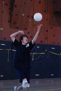 OE boys volleyball 4-12-11 268