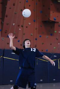 OE boys volleyball 4-12-11 259