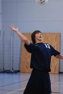 OE boys volleyball 4-12-11 229