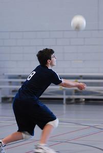 OE boys volleyball 4-12-11 226