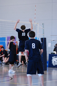 OE boys volleyball 4-12-11 244