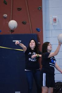 OE boys volleyball 4-12-11 252