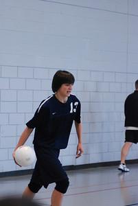 OE boys volleyball 4-12-11 231