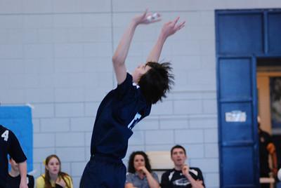 OE boys volleyball 4-12-11 278