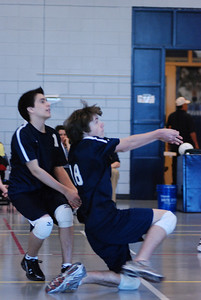 OE boys volleyball 4-12-11 286
