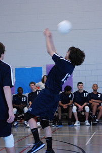 OE boys volleyball 4-12-11 273