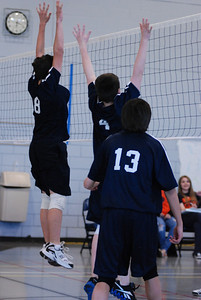 OE boys volleyball 4-12-11 292