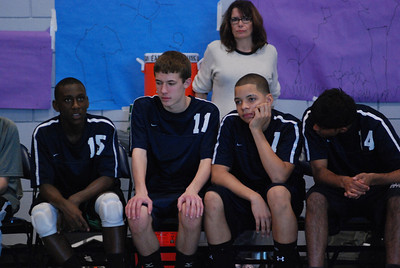 OE boys volleyball 4-12-11 303