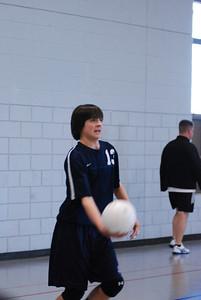 OE boys volleyball 4-12-11 232