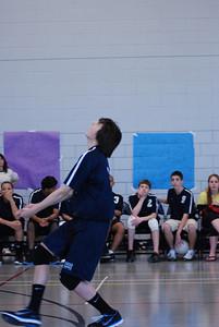 OE boys volleyball 4-12-11 272