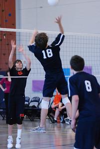 OE boys volleyball 4-12-11 247