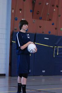 OE boys volleyball 4-12-11 256