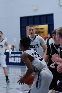 Oswego East Fresh  Vs Minooka 017