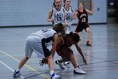 Basketball 294