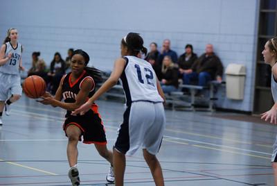 Basketball 286