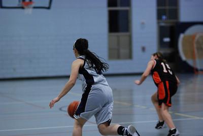 Basketball 293