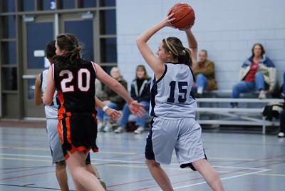 Basketball 285