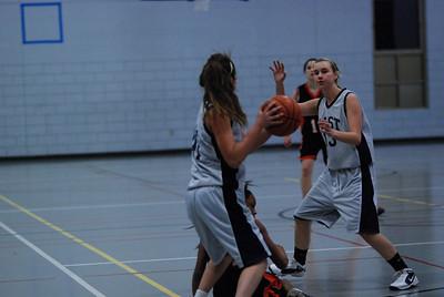Basketball 296