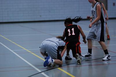 Basketball 295