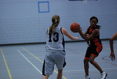 Basketball 298