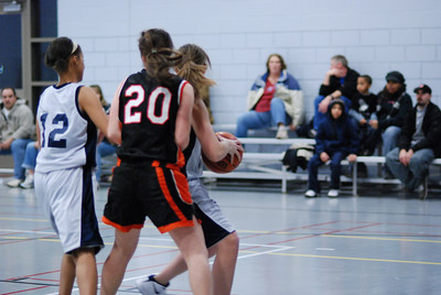 Basketball 284