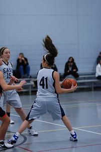 Basketball 275