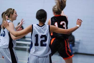 Basketball 289