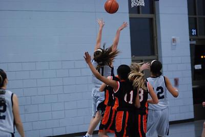 Basketball 277