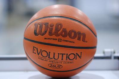 Basketball 141