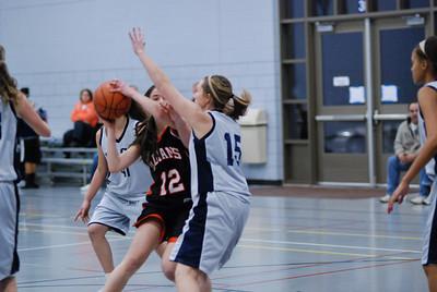 Basketball 299