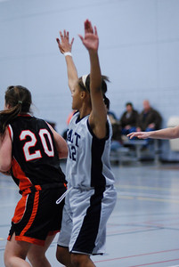 Basketball 300